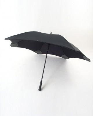 Dáždnik Blunt Classic